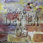 Kofoeds Kapel (CD)