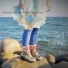 Annette Odimer - Love Your Way (CD)