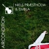 Niels Præstholm & Embla (CD)