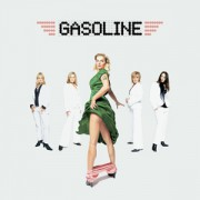 Gasoline (CD)