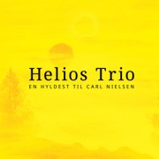 Helios Trio (CD)