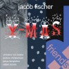 Jacob Fischer (CD)