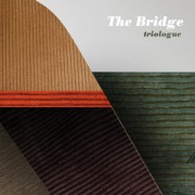 The Bridge (CD)