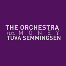 The Orchestra (CD)