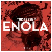 Tristesse of Enola (CD)