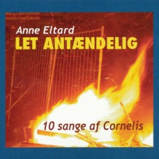 Anne Eltard (CD)