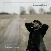 Anders Graae (CD)