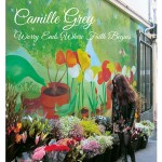 Camille Grey (CD)
