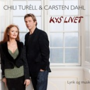 Chili Turéll & Carsten Dahl (CD)
