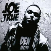 Joe True (CD)