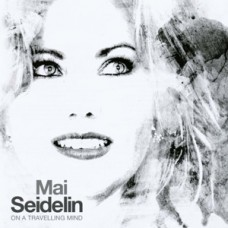 Mai Seidelin (CD)