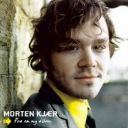 Morten Kjær (CD)
