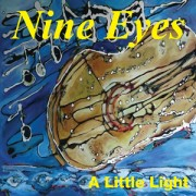 Nine Eyes (CD)