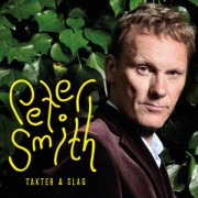 Peter Smith (CD)