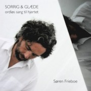 Søren Frieboe (CD)