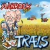 Slåbrock Trio (CD)