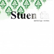 Stuen th (CD)