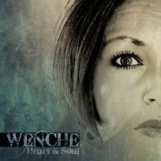 Wenche (CD)