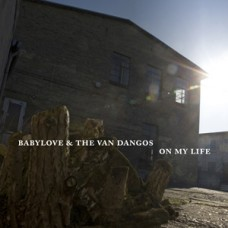 Babylove & the Van Dangos (Vinyl)