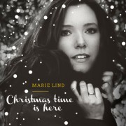Marie Lind (CD - EP)