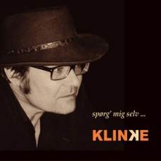 Michael Klinke (CD)