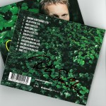 Peter Smith (CD) - signed edition