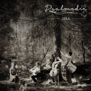 Psalmodie (CD)