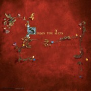 Songs for Iris (CD)