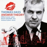 Thomas Hass (CD)