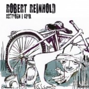 Robert Reinhold (CD)