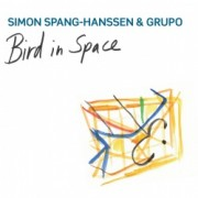 Simon Spang-Hanssen & Grupo (CD)