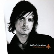 Steffen Schackinger (CD)