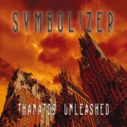 Symbolizer (CD)