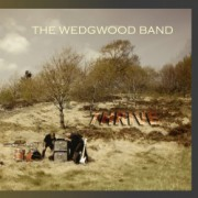 The Wedgwood Band (CD)