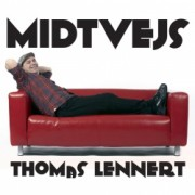 Thomas Lennert (CD)