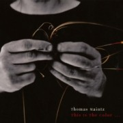 Thomas Maintz (CD)