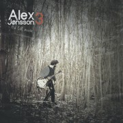 Alex Jønsson 3 (CD)