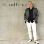 Michael Korup (CD)