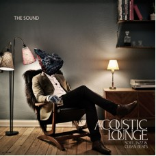 Acoustic Lounge (CD)
