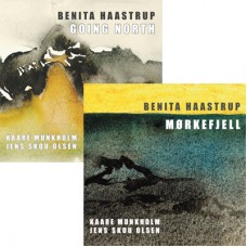Benita Haastrup (CD Sampak)