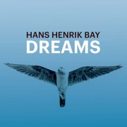 Hans Henrik Bay (CD)