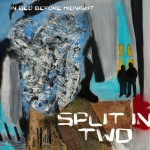 In Bed Before Midnight (CD)