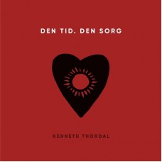 Kenneth Thordal (Vinyl)