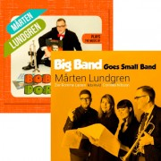 Mårten Lundgren (CD Sampak)