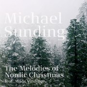 Michael Sunding (CD)