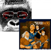Silverbacks (CD Sampak)
