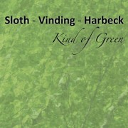 Sloth-Vinding-Harbeck (CD)