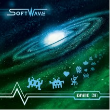 Softwave (Vinyl)
