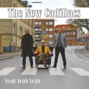 The New Cadillacs (Vinyl)