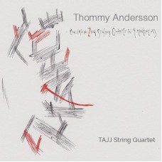 Thommy Andersson (CD)